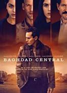 download Bagdad nach dem Sturm S01E05