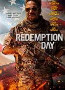 download Redemption Day