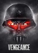 download Vengeance v2.0