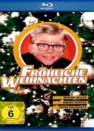 download Fröhliche Weihnachten