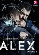 download Alex S02E05