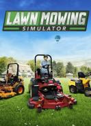 download Lawn Mowing Simulator