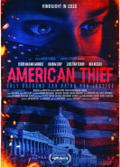 download American Thief