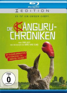 download Die Känguru-Chroniken