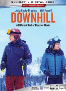 download Downhill