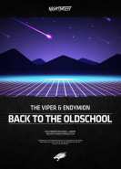 download The Viper & Endymion - Back To The Oldschool