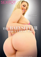download The Babysitter Has A Great Ass