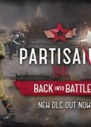 download Partisans 1941 Back Into Battle