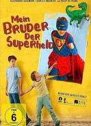 download Mein Bruder der Superheld