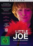 download Little Joe - Glück ist ein Geschäft (2019)