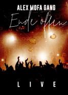download Alex Mofa Gang Ende Offen Live