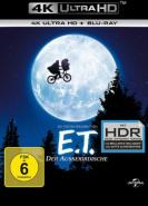 download E T Der Ausserirdische