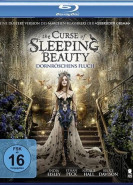 download The Curse of Sleeping Beauty