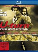 download U-Turn - Kein Weg zurück
