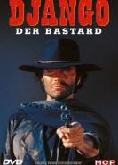 download Django und die Bande der Bluthunde