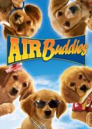 download Air Buddies Die Welpen sind los