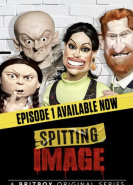 download Spitting Image 2020 S01E08