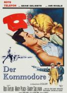 download Der Kommodore