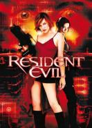 download Resident Evil