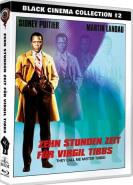 download Zehn Stunden Zeit für Virgil Tibbs