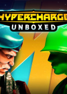 download HYPERCHARGE Unboxed Anniversary