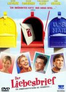 download Der Liebesbrief (1999)