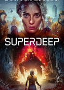 download The Superdeep