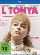 download I Tonya