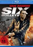 download Six Bullets