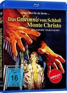 download Das Geheimnis von Schloß Monte Christo