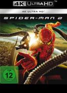 download Spider-Man 2