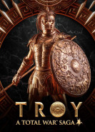 download A Total War Saga Troy