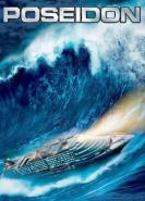 download Poseidon