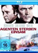download Agenten sterben Einsam