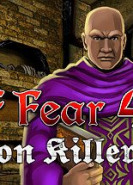 download Age Of Fear 4 The Iron Killer