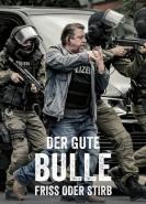 download Der gute Bulle Friss oder stirb