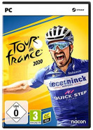 download Tour de France