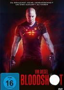 download Bloodshot