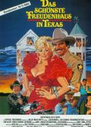 download Das schoenste Freudenhaus in Texas