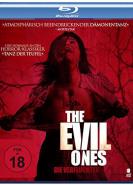 download The Evil Ones Die Verfluchten