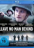 download Leave No Man Behind - Der Feind in den eigenen Reihen