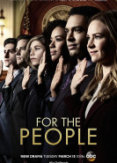 download For The People 2018 S01E01
