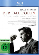 download Der Fall Collini (2019)