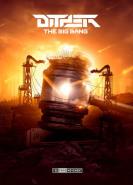 download Dither - The Big Bang