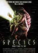 download Species