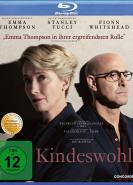 download Kindeswohl