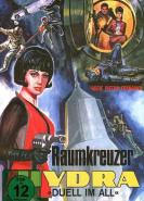 download Raumkreuzer Hydra Duell im All