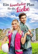 download Ein himmlischer Plan fuer die Liebe