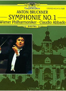 download Bruckner Symphony No 3