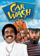 download Car Wash - Der ausgeflippte Waschsalon